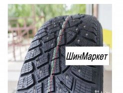 Continental 265/60R18 114T XL IceContact 2 SUV TL