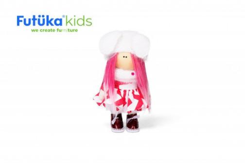 Кукла Fukla 2-06