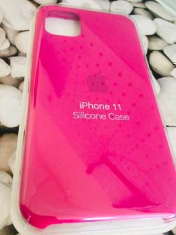 Чехол для телефона IPhone 11