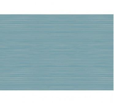 Плитка настенная 200x300x7 мм ЛА ФАВОЛА Азалия голубая низ