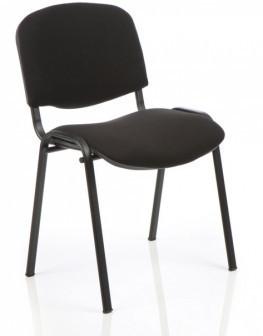стол компьютерный и стулья для офиса
