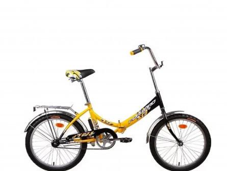 Продается велосипед Forward Arsenal
