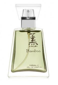 Парфюмерная вода для женщин Kaori Bamboo