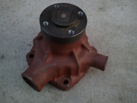 Водяной насос для DEUTZ TD226B