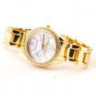 Часы Gold Kors Collection