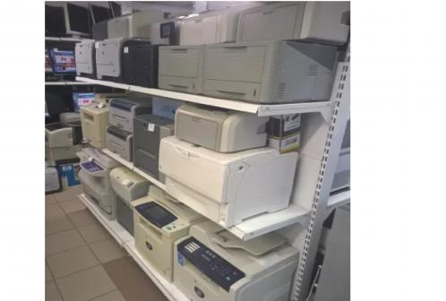 Принтеры / мфу / Сканеры с Гарантией в дом и офис