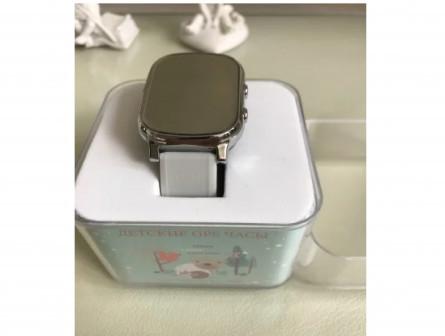Детские часы с GPS Smart watch FW06