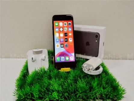 iPhone 7 / 32 Black