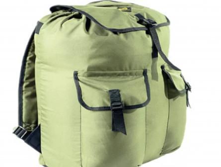 Рюкзак Дачный 30 литров