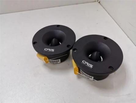 Колонки автомобильные oris GR-T34