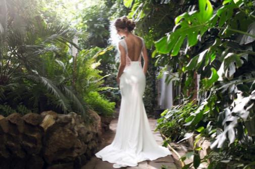 Свадебная фотосъемка (Никах.Венчание)