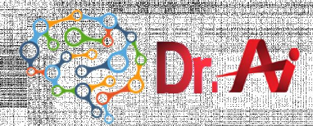 iT-аутсорсинг для малого бизнеса, создание и СЕО продвижение сайтов для Вашего бизнеса!