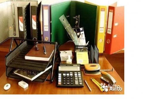 Услуги бухгалтерии. аутсорсинг