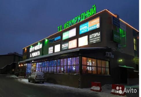 Готовый бизнес ресторан, бар, дискотека и т.д