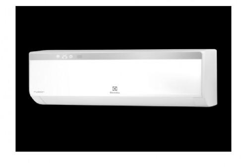 CПЛИТ-СИСТЕМА ELECTROLUX EACS-07HF/N3