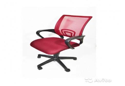 Компьютерное кресло кр-3 Новое