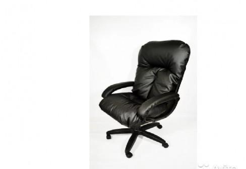 Компьютерное Кресло кр-27 Новое