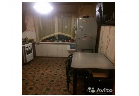 2-к квартира, 53 м², 5/9 эт.