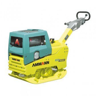 Виброплита AMMANN APF 20/50 (Honda) 90 кг