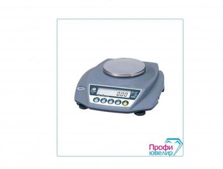 Весы ACOM JW-1, НПВ 200-0,01г