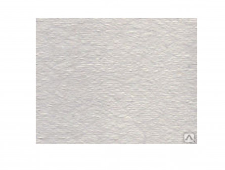 Малярный стеклохолст Glass Band - Паутинка 25 г/м2 (артикул 5025-50)