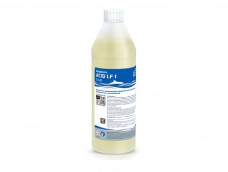 Acid LF1, 5л