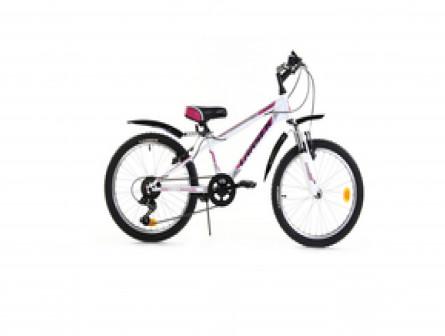 """Велосипед горный Larsen Buggy 20"""""""