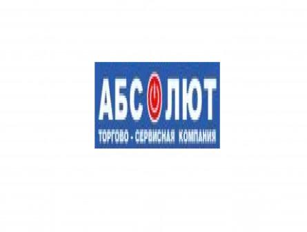 Продажа запчастей для ремонта бытовой техники