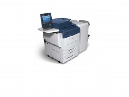 МФУ цветное Xerox Color C60 EFI (A3)
