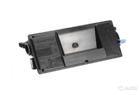 Тонер-картридж TK-3100X для Kyocera FS2100