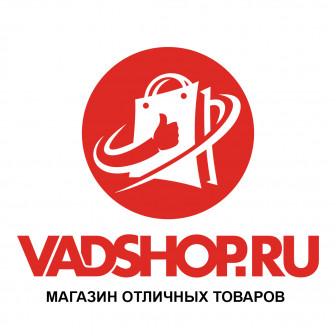 Шкафы-купе от VadShop