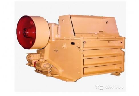 Дробилка смд-109А