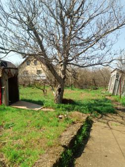 Дом в Анапаской