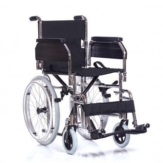 Кресло коляска Ortonica OLVIA 30 16 PU 40см