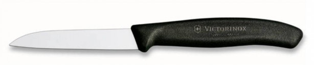 Victorinox Нож для овощей и фруктов 67403, лезвие 8 см