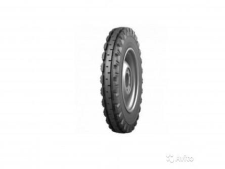 Грузовая шина 7.50-20 TT мтз