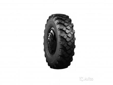 Грузовая шина 12.00 R20 320R508 TT нкш Кама