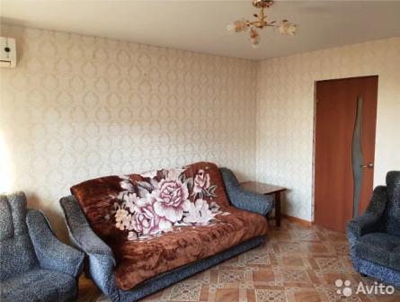 3-к квартира, 65 м², 5/5 эт.