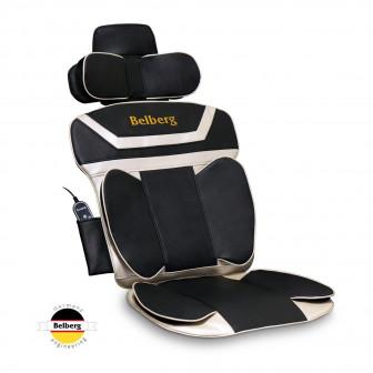 Автонакидка Belberg NEO DRIVER BM 03