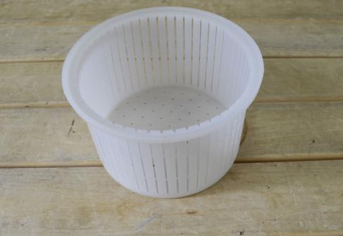 Форма для сыра Качотта на 400гр V=930 мл