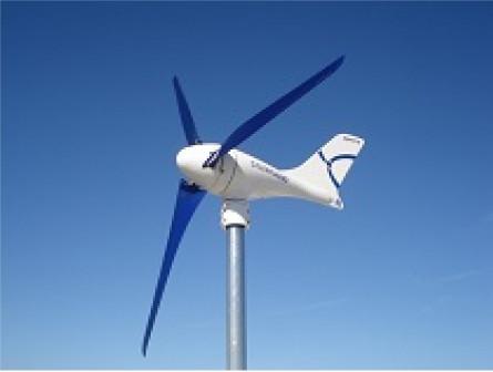 Ветрогенераторные станции приобрести в Калининграде