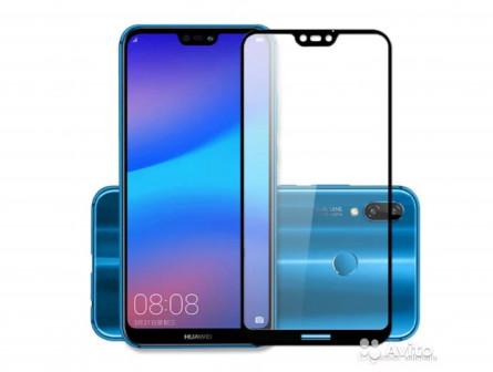 Защитное стекло Xiaomi Huawei Honor SAMSUNG 2D 5D