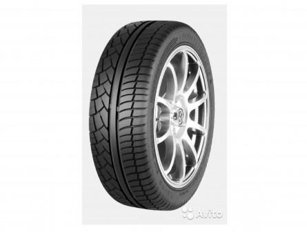 Летние шины westlake SA05 205/45 R16