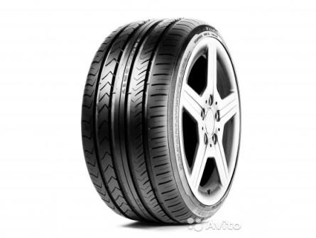 Летние шины torque TQ901 185/55 R16