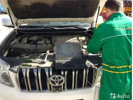 Газ на Авто Zavoli Италия