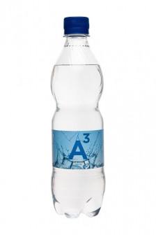 """Артезианская природная вода А """"3"""""""