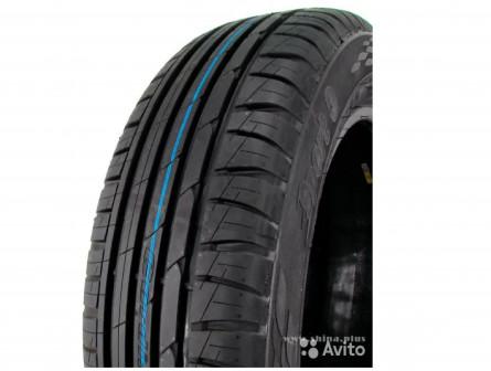Новые летние шины Cordiant Sport 3 195/65/R15