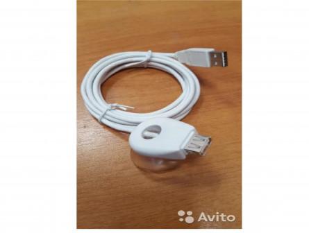 Кабель USB (удлинитель USB)