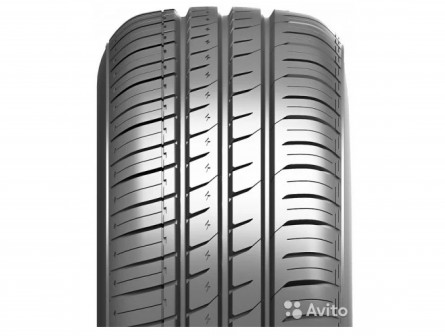 Новые летние шины Sailun Atrezzo Eco 175/70/R14