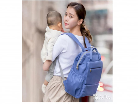 Рюкзак для мамы Xiaomi Xiaoyang Multifunctional